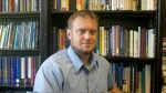 Guest Blogger Followup: Owen Anderson, ASU Philosophy Professor