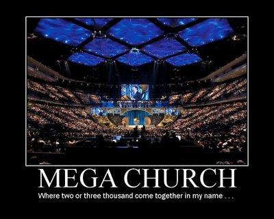 ccv the gospel side