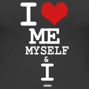i-love-me-myself-i