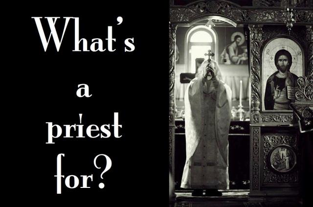 Priest.001