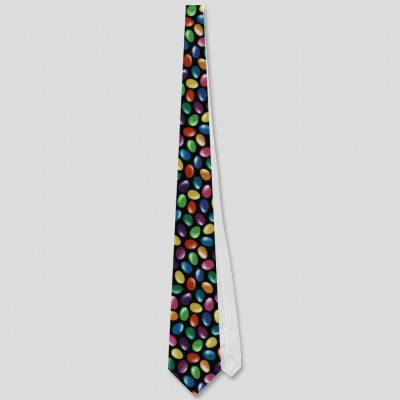 the-world_s-top-10-best-ties-for-nerds-10