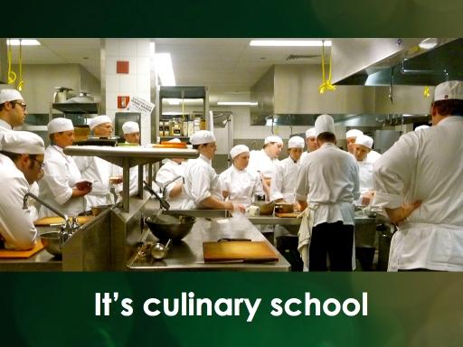 Culinary School.038