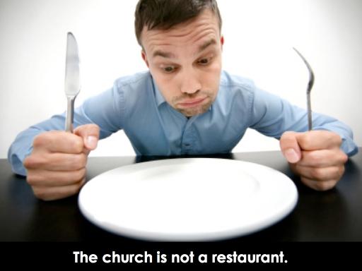 Restaurant.035