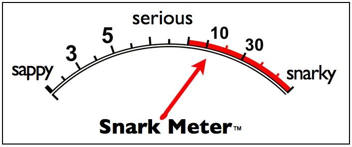 snark-meter-sorta-snarky-002.jpg