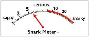 Snark Meter.005
