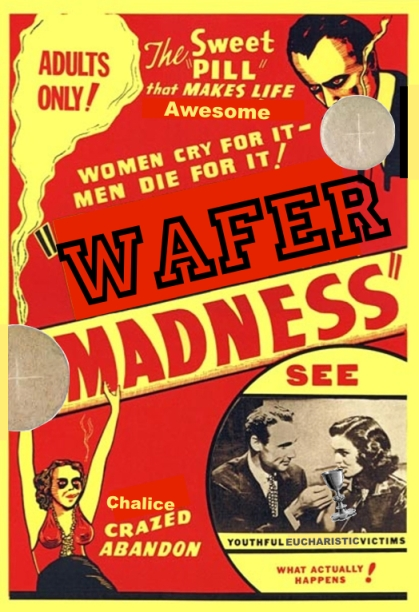 Wafer Madness.001