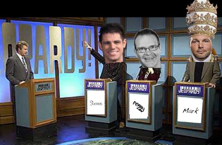 Celebrity Jeopardy.001
