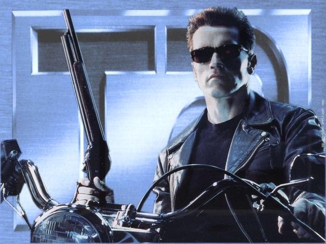 Terminator-2-baby_yeah