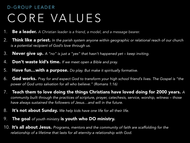 Core Values.001