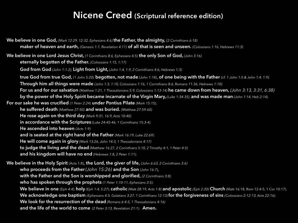 what does the nco creed mean to me One form of bad leadership would be an nco performing or demonstrating a task that he what leadership means to me what the soldiers creed means to me.