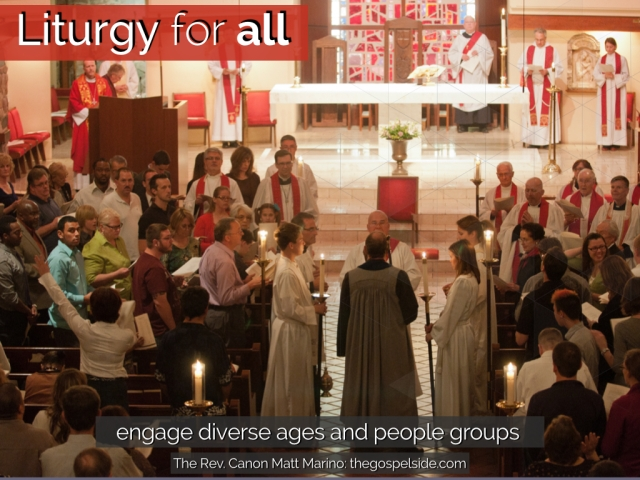 Liturgy for All image.001