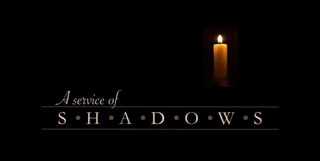 Shadows 2018