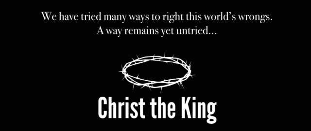 Christ the King 2014.001
