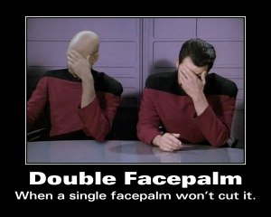 double-facepalm