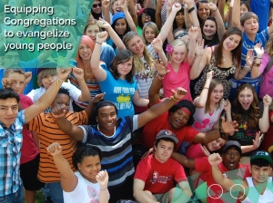 Evangelism Seminar: Click to go to folder of tools