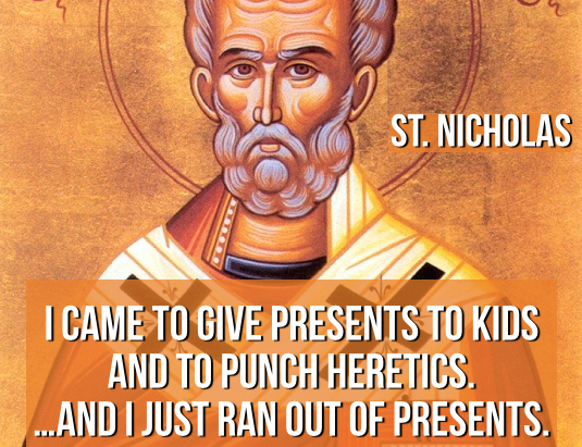 St Nick Heretics.001