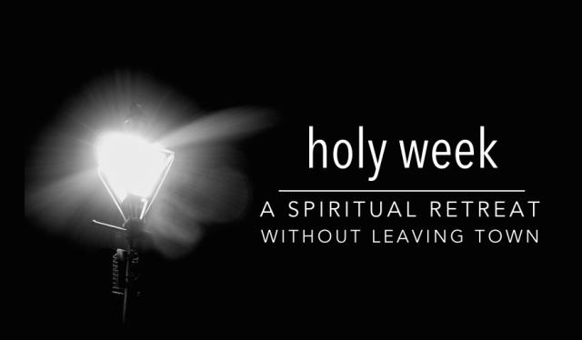 Holy Week.001