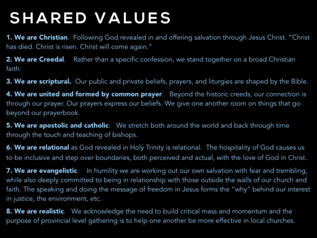 Shared Values.001