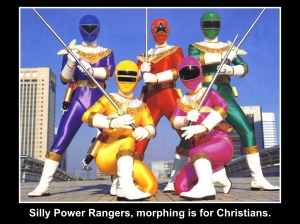 Silly Power Rangers.001