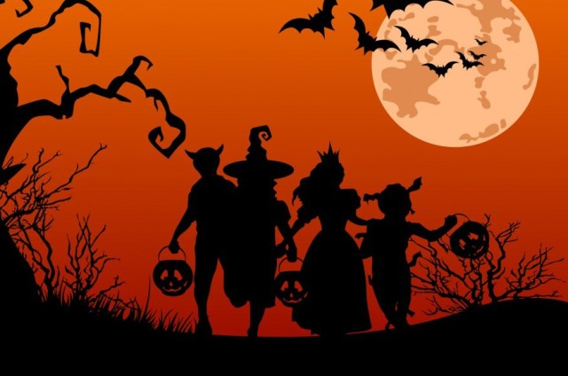 Trick-or-treat-1024x789