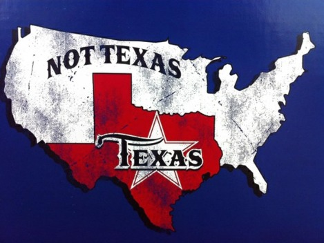 Texasnottexas