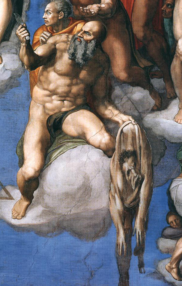 Bartholomew_Fig_4_Michelangelo