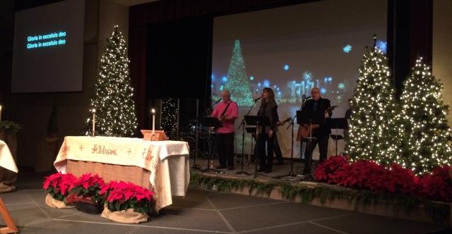 Christmas in Bethlehem.jpg