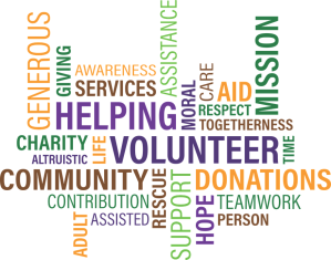 volunteer-1326758_960_720