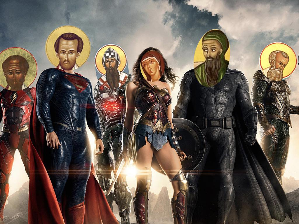 Justice League.001