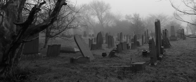 cemetery_memories_by_estruda-d5qxwj5