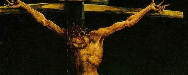 crucifixion-620x250