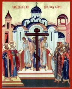 exaltation-of-the-holy-cross